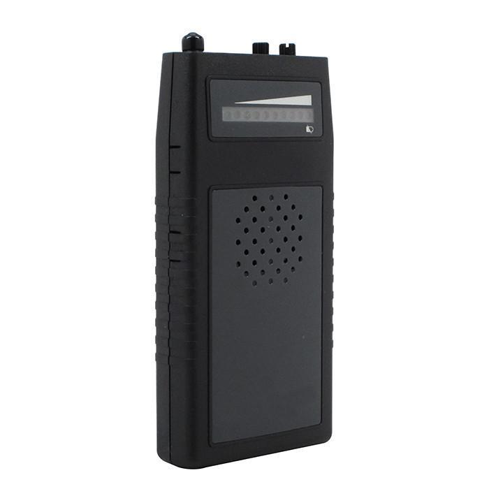 Spy Cam Detector
